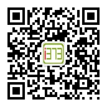 qrcode_for_gh_d877689ad9cc_344.jpg